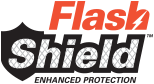 FlashShield Enhanced Performance